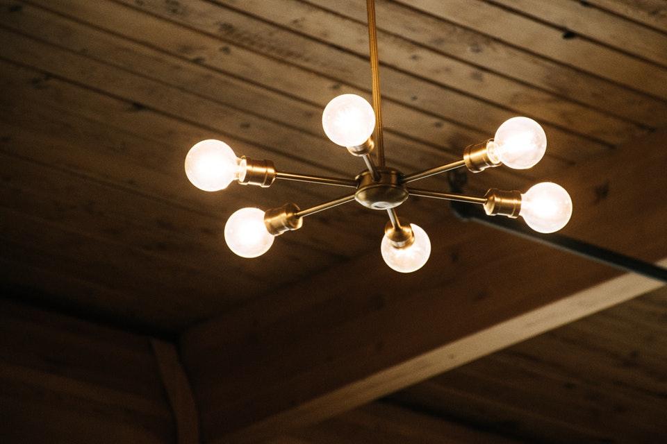 Czym jest taryfa energetyczna G11